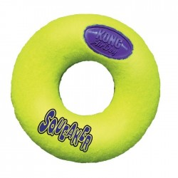 KONG Air Dog Donut pour Chien