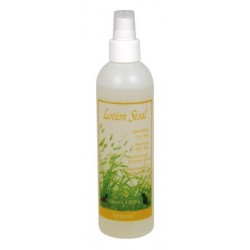 Lotion Sisal spray attractif Chiot et Chaton NATUREA 250ml
