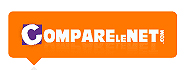 Annuaire COMPARELENET.COM