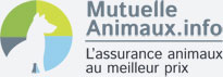 Mutuelle Animaux.info