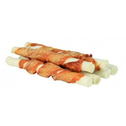 Chickies Sticks, bâtonnets à mâcher au Poulet 95gr (light)