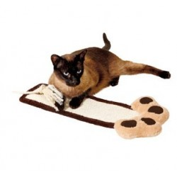 Griffoir KITTY PAW pour Chat 49*23cm