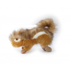 Peluche TAMIA pour Chien 18cm - ALL FOR PAWS