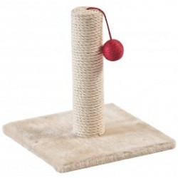 Griffoir sisal pour chat 29*29*31cm