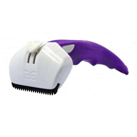 Brosse Foolee One (manche + peigne) - Taille S (-10kg)