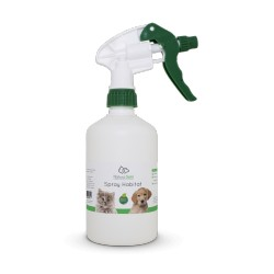 NATURA SOIN SPRAY HABITAT par PHYTO COMPAGNON - Phyto Spray Assainissant 250ml