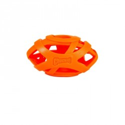 CHUCKIT ! Breathe Right Fetch Football pour Chien